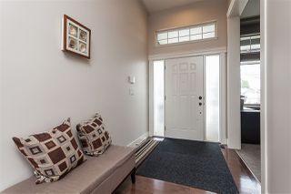 "Photo 37: 14546 59A Avenue in Surrey: Sullivan Station House for sale in ""Sullivan Station"" : MLS®# R2505137"