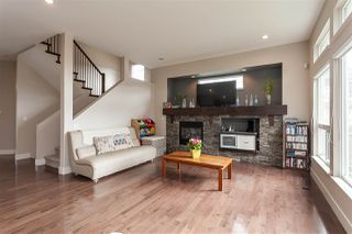 "Photo 6: 14546 59A Avenue in Surrey: Sullivan Station House for sale in ""Sullivan Station"" : MLS®# R2505137"