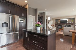 "Photo 26: 14546 59A Avenue in Surrey: Sullivan Station House for sale in ""Sullivan Station"" : MLS®# R2505137"
