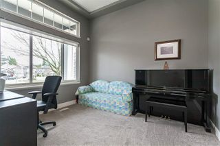 "Photo 36: 14546 59A Avenue in Surrey: Sullivan Station House for sale in ""Sullivan Station"" : MLS®# R2505137"