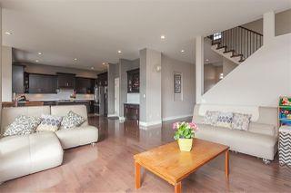 "Photo 32: 14546 59A Avenue in Surrey: Sullivan Station House for sale in ""Sullivan Station"" : MLS®# R2505137"