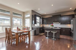 "Photo 2: 14546 59A Avenue in Surrey: Sullivan Station House for sale in ""Sullivan Station"" : MLS®# R2505137"