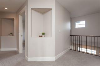 "Photo 11: 14546 59A Avenue in Surrey: Sullivan Station House for sale in ""Sullivan Station"" : MLS®# R2505137"