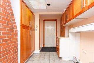 Photo 11: 5178 Elliot Rd in : Du Cowichan Station/Glenora House for sale (Duncan)  : MLS®# 857870