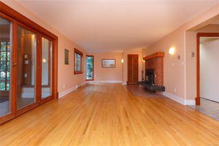 Photo 3: 5178 Elliot Rd in : Du Cowichan Station/Glenora House for sale (Duncan)  : MLS®# 857870