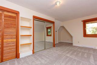 Photo 15: 5178 Elliot Rd in : Du Cowichan Station/Glenora House for sale (Duncan)  : MLS®# 857870