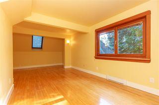 Photo 16: 5178 Elliot Rd in : Du Cowichan Station/Glenora House for sale (Duncan)  : MLS®# 857870