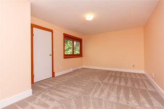 Photo 12: 5178 Elliot Rd in : Du Cowichan Station/Glenora House for sale (Duncan)  : MLS®# 857870