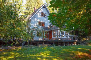 Photo 30: 5178 Elliot Rd in : Du Cowichan Station/Glenora House for sale (Duncan)  : MLS®# 857870