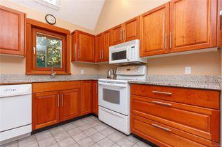Photo 8: 5178 Elliot Rd in : Du Cowichan Station/Glenora House for sale (Duncan)  : MLS®# 857870
