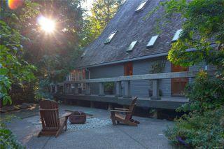 Photo 26: 5178 Elliot Rd in : Du Cowichan Station/Glenora House for sale (Duncan)  : MLS®# 857870