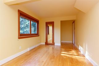 Photo 17: 5178 Elliot Rd in : Du Cowichan Station/Glenora House for sale (Duncan)  : MLS®# 857870