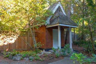 Photo 25: 5178 Elliot Rd in : Du Cowichan Station/Glenora House for sale (Duncan)  : MLS®# 857870