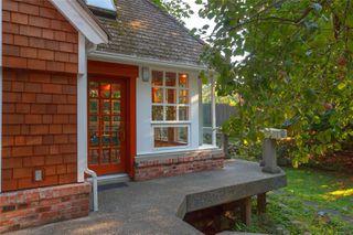 Photo 24: 5178 Elliot Rd in : Du Cowichan Station/Glenora House for sale (Duncan)  : MLS®# 857870
