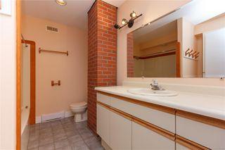 Photo 13: 5178 Elliot Rd in : Du Cowichan Station/Glenora House for sale (Duncan)  : MLS®# 857870