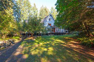 Photo 21: 5178 Elliot Rd in : Du Cowichan Station/Glenora House for sale (Duncan)  : MLS®# 857870