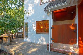 Photo 19: 5178 Elliot Rd in : Du Cowichan Station/Glenora House for sale (Duncan)  : MLS®# 857870
