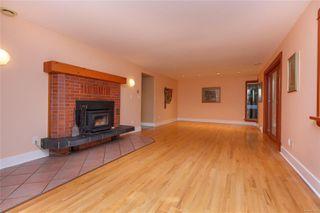 Photo 4: 5178 Elliot Rd in : Du Cowichan Station/Glenora House for sale (Duncan)  : MLS®# 857870