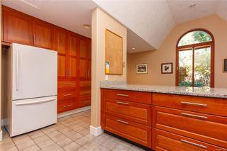 Photo 9: 5178 Elliot Rd in : Du Cowichan Station/Glenora House for sale (Duncan)  : MLS®# 857870