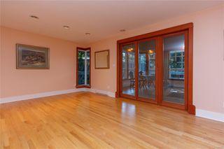 Photo 5: 5178 Elliot Rd in : Du Cowichan Station/Glenora House for sale (Duncan)  : MLS®# 857870