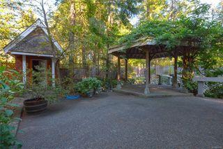 Photo 18: 5178 Elliot Rd in : Du Cowichan Station/Glenora House for sale (Duncan)  : MLS®# 857870