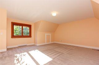 Photo 14: 5178 Elliot Rd in : Du Cowichan Station/Glenora House for sale (Duncan)  : MLS®# 857870