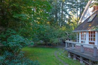 Photo 29: 5178 Elliot Rd in : Du Cowichan Station/Glenora House for sale (Duncan)  : MLS®# 857870