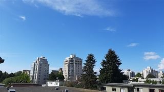"""Photo 13: 107 2250 W 43RD Avenue in Vancouver: Kerrisdale Condo for sale in """"CHARLTON COURT LTD"""" (Vancouver West)  : MLS®# R2507744"""