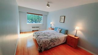 """Photo 11: 107 2250 W 43RD Avenue in Vancouver: Kerrisdale Condo for sale in """"CHARLTON COURT LTD"""" (Vancouver West)  : MLS®# R2507744"""