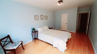 """Photo 9: 107 2250 W 43RD Avenue in Vancouver: Kerrisdale Condo for sale in """"CHARLTON COURT LTD"""" (Vancouver West)  : MLS®# R2507744"""