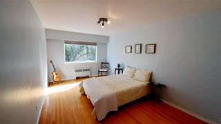 """Photo 8: 107 2250 W 43RD Avenue in Vancouver: Kerrisdale Condo for sale in """"CHARLTON COURT LTD"""" (Vancouver West)  : MLS®# R2507744"""