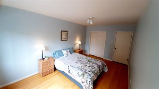 """Photo 10: 107 2250 W 43RD Avenue in Vancouver: Kerrisdale Condo for sale in """"CHARLTON COURT LTD"""" (Vancouver West)  : MLS®# R2507744"""