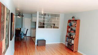 """Photo 7: 107 2250 W 43RD Avenue in Vancouver: Kerrisdale Condo for sale in """"CHARLTON COURT LTD"""" (Vancouver West)  : MLS®# R2507744"""