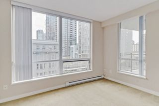 "Photo 12: 810 1082 SEYMOUR Street in Vancouver: Downtown VW Condo for sale in ""FREESIA"" (Vancouver West)  : MLS®# R2512604"