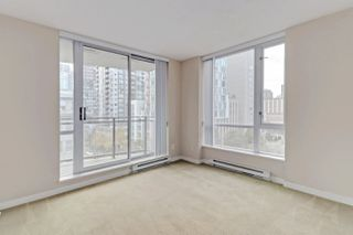 "Photo 5: 810 1082 SEYMOUR Street in Vancouver: Downtown VW Condo for sale in ""FREESIA"" (Vancouver West)  : MLS®# R2512604"