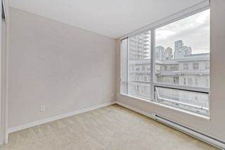 "Photo 11: 810 1082 SEYMOUR Street in Vancouver: Downtown VW Condo for sale in ""FREESIA"" (Vancouver West)  : MLS®# R2512604"