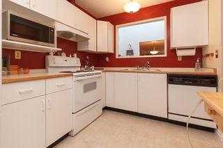 Photo 9: 66 4125 Interurban Rd in : SW Northridge Row/Townhouse for sale (Saanich West)  : MLS®# 859360