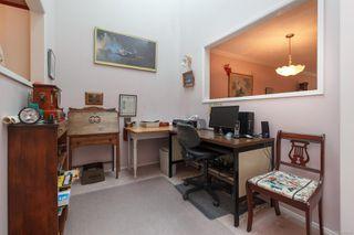 Photo 14: 66 4125 Interurban Rd in : SW Northridge Row/Townhouse for sale (Saanich West)  : MLS®# 859360