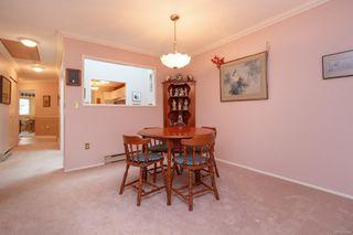 Photo 6: 66 4125 Interurban Rd in : SW Northridge Row/Townhouse for sale (Saanich West)  : MLS®# 859360