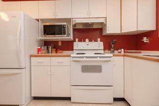Photo 10: 66 4125 Interurban Rd in : SW Northridge Row/Townhouse for sale (Saanich West)  : MLS®# 859360