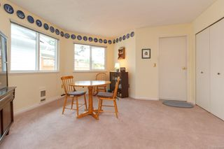 Photo 12: 66 4125 Interurban Rd in : SW Northridge Row/Townhouse for sale (Saanich West)  : MLS®# 859360