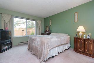 Photo 15: 66 4125 Interurban Rd in : SW Northridge Row/Townhouse for sale (Saanich West)  : MLS®# 859360