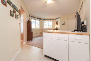 Photo 11: 66 4125 Interurban Rd in : SW Northridge Row/Townhouse for sale (Saanich West)  : MLS®# 859360