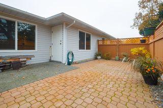 Photo 23: 66 4125 Interurban Rd in : SW Northridge Row/Townhouse for sale (Saanich West)  : MLS®# 859360