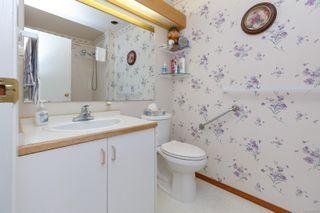 Photo 20: 66 4125 Interurban Rd in : SW Northridge Row/Townhouse for sale (Saanich West)  : MLS®# 859360