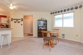 Photo 13: 66 4125 Interurban Rd in : SW Northridge Row/Townhouse for sale (Saanich West)  : MLS®# 859360