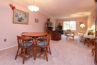 Photo 7: 66 4125 Interurban Rd in : SW Northridge Row/Townhouse for sale (Saanich West)  : MLS®# 859360