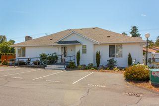 Photo 24: 66 4125 Interurban Rd in : SW Northridge Row/Townhouse for sale (Saanich West)  : MLS®# 859360