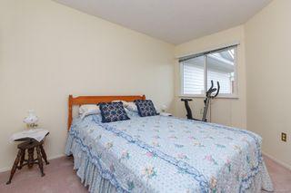 Photo 19: 66 4125 Interurban Rd in : SW Northridge Row/Townhouse for sale (Saanich West)  : MLS®# 859360