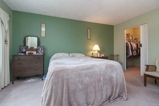 Photo 16: 66 4125 Interurban Rd in : SW Northridge Row/Townhouse for sale (Saanich West)  : MLS®# 859360